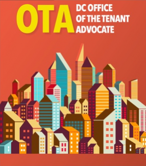 DC Office of the Tenant Advocate