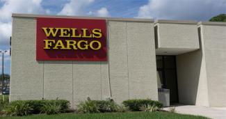 Harmed by Wells Fargo? Here's How to Get Help  | Attorney