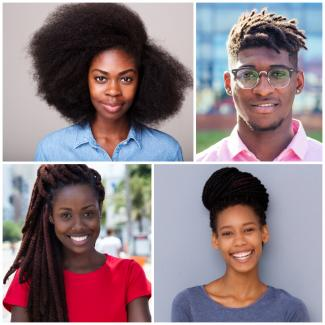 Natural Hair Discrimination Is Illegal In The District Attorney General Karl A Racine