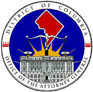 Attorney General for the District of Columbia